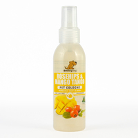 ROSEHIPS & MANGO PET COLOGNE