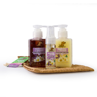 Gift Pack Chamomile and Lavender